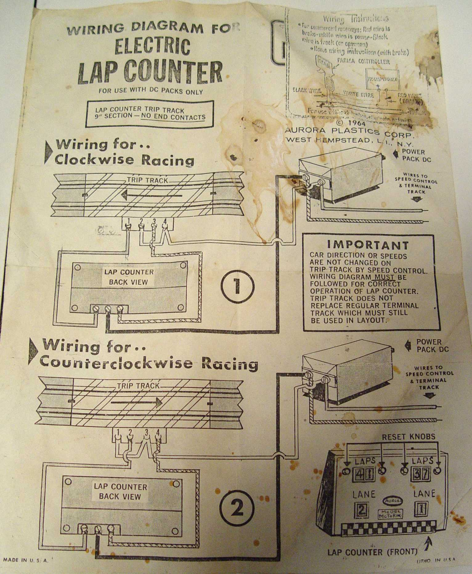 aurora_lap_counter aurora lap counters hobbytalk aurora model motoring wiring diagram at cos-gaming.co